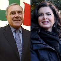 Grasso-Boldrini