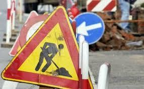 manutenzione stradale