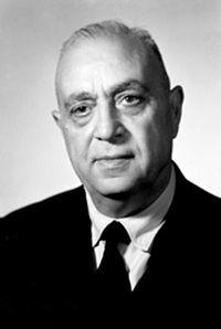 Sen. Domenico Romano