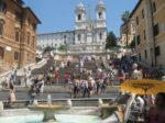50243_rome_tourist